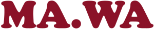 MaWa - Librerie
