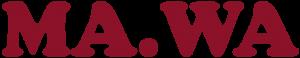 MaWa - Mobili da ufficio