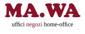 MaWa - Chi siamo