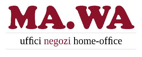 Logo-MaWa-sito